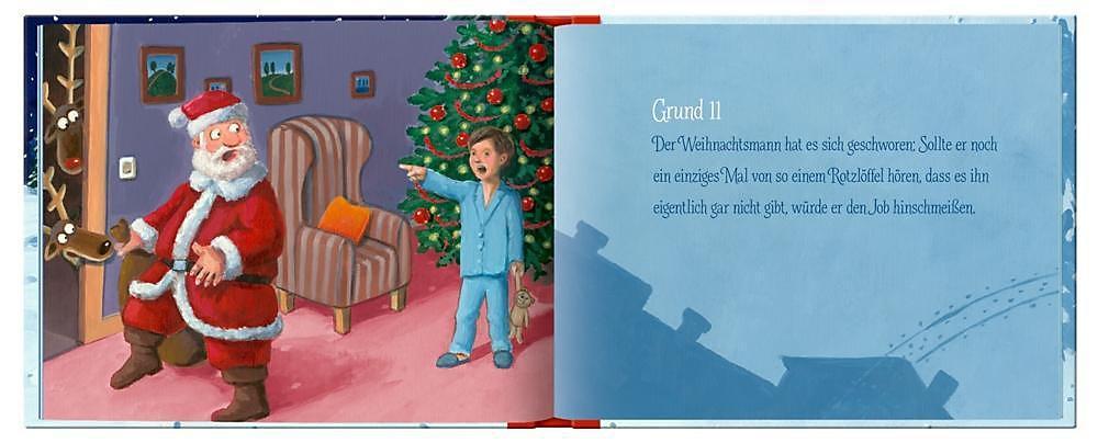 weihnachten ohne geschenke buch versandkostenfrei bei. Black Bedroom Furniture Sets. Home Design Ideas