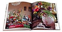 Weihnachtliche Meisterwerke - Produktdetailbild 4