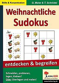 download Handbuch Drama: Theorie,