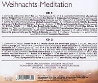Weihnachts-Meditation - Produktdetailbild 1