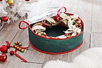 Weihnachts-Organizer - Produktdetailbild 1