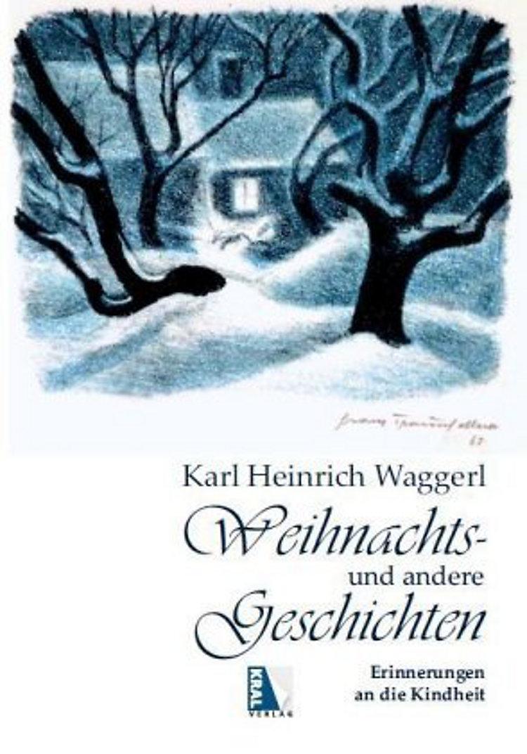 Weihnachts Und Andere Geschichten Buch Bei Weltbildde