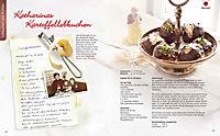 Weihnachtsbäckerei - Produktdetailbild 3