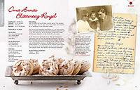 Weihnachtsbäckerei - Produktdetailbild 1
