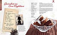Weihnachtsbäckerei - Produktdetailbild 2