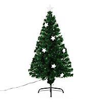 Weihnachtsbaum Explodiert.Weihnachtsbaum Passende Angebote Jetzt Bei Weltbild De