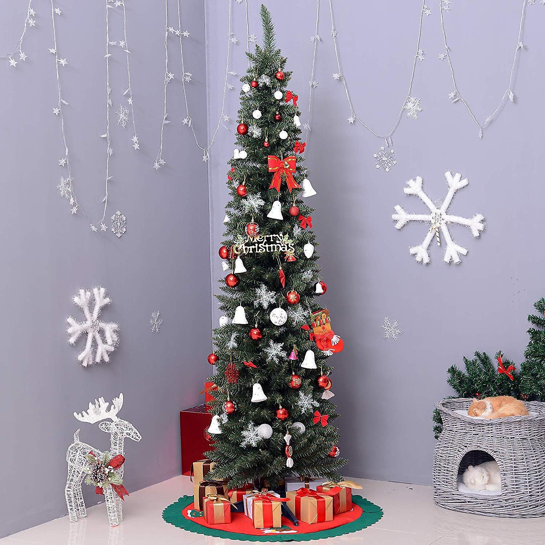 Weihnachtsbaum Kunstoff.Weihnachtsbaum Mit Kunststoffständer Bestellen Weltbild De