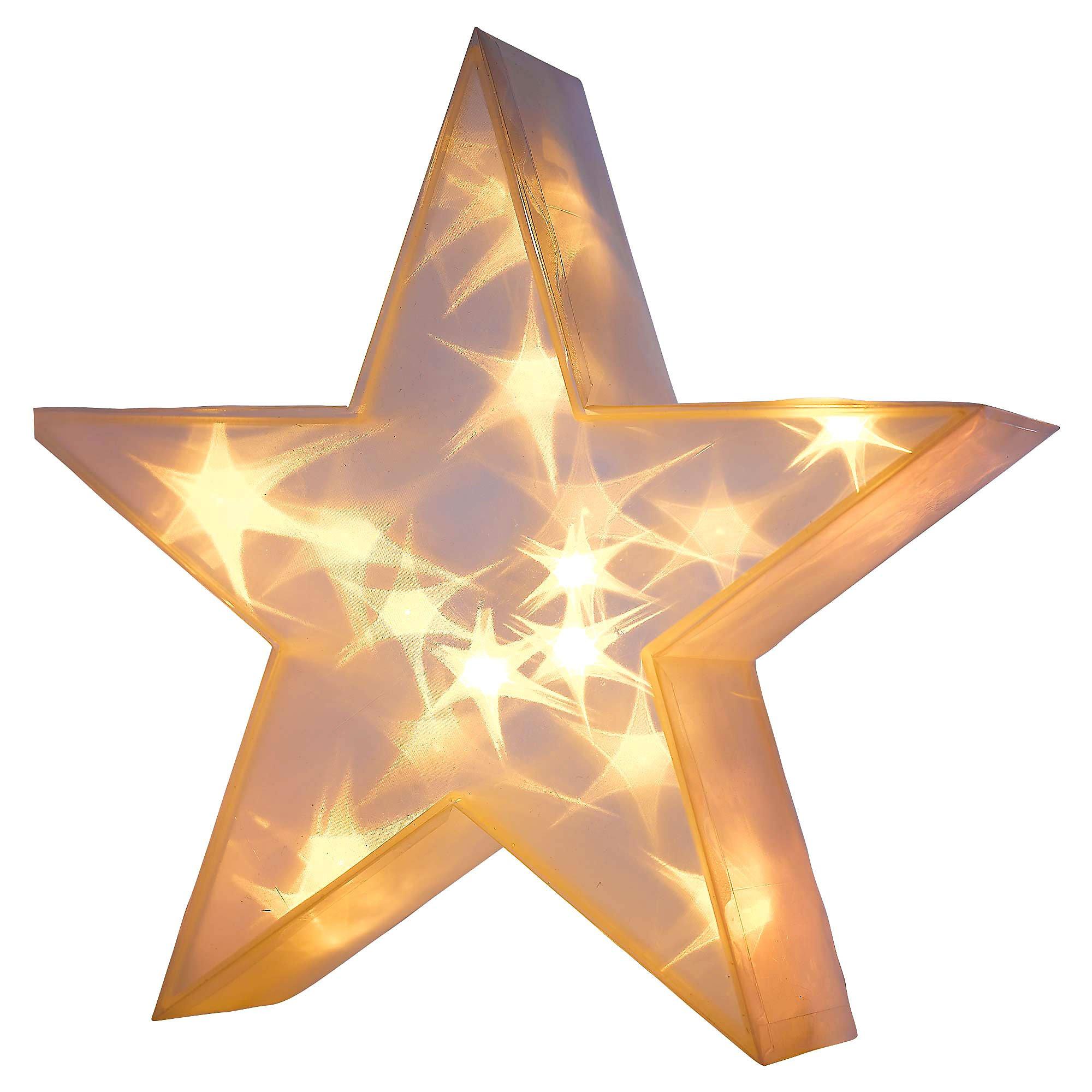 3d Weihnachtsbeleuchtung.Weihnachtsbeleuchtung 3d Stern Jetzt Bei Weltbild De Bestellen