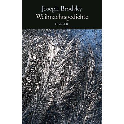 Weihnachtsgedichte Dichter.Weihnachtsgedichte Buch Von Joseph Brodsky Portofrei Weltbild De