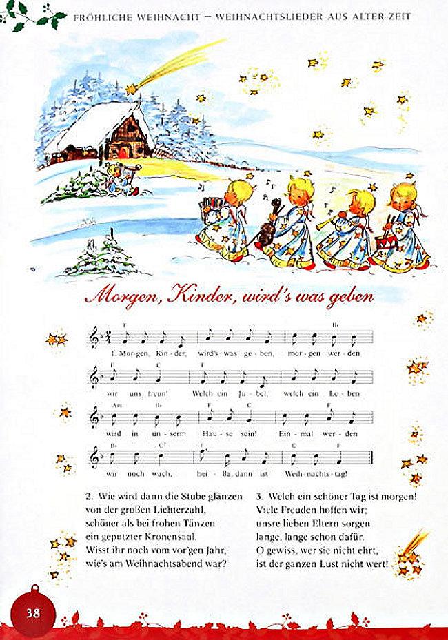 Lustige Weihnachtsgedichte Für Kindergartenkinder.Weihnachtsgeschichten Für Kinder Buch Bei Weltbild De Bestellen