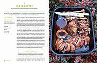 Weihnachtskochbuch - Produktdetailbild 2
