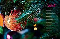 Weihnachtskochbuch - Produktdetailbild 1