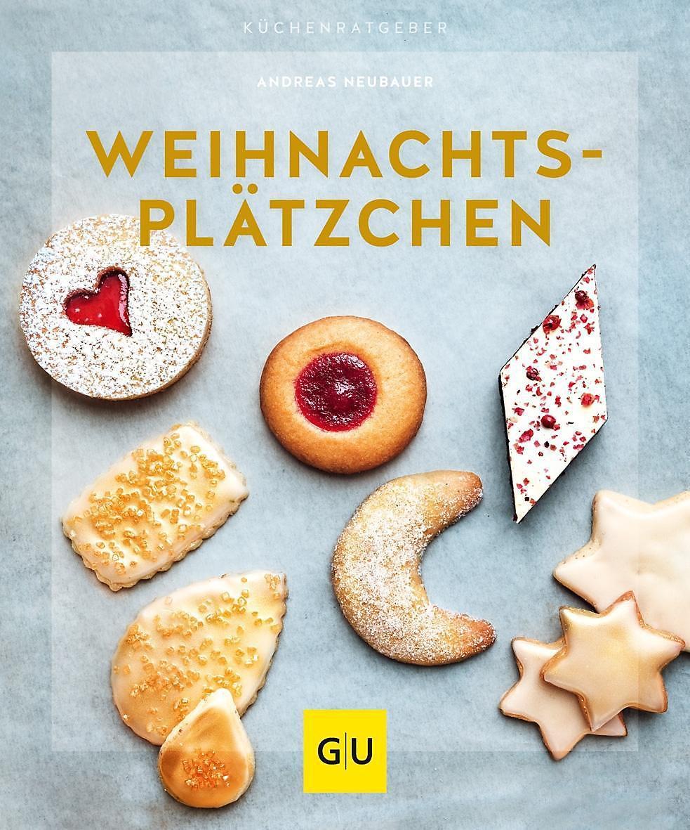 Lafer Weihnachtsplätzchen.Weihnachtsplätzchen Buch Jetzt Bei Weltbild De Online Bestellen