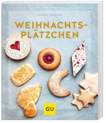 Weihnachtsplätzchen - Andreas Neubauer |