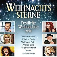 Stars Singen Die Schönsten Weihnachtslieder.Mein Weihnachten Stars Singen Die Schönsten Weihnachtslieder