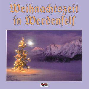 Weihnachtszeit im Werdenfelser, Diverse Interpreten