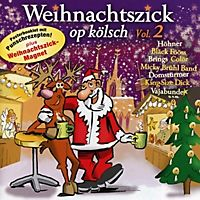 k lsche weihnacht vol 5 cd bei bestellen. Black Bedroom Furniture Sets. Home Design Ideas