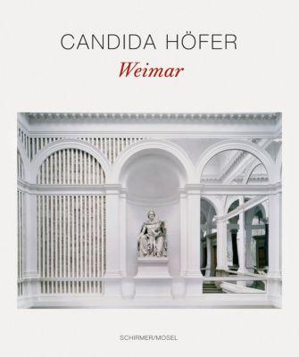 Weimar, Candida Höfer