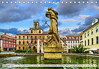 Weimar Impressionen (Tischkalender 2019 DIN A5 quer) - Produktdetailbild 12