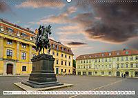 Weimar Impressionen (Wandkalender 2019 DIN A2 quer) - Produktdetailbild 5