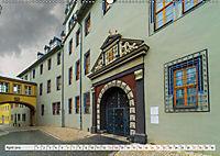 Weimar Impressionen (Wandkalender 2019 DIN A2 quer) - Produktdetailbild 4