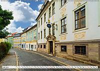 Weimar Impressionen (Wandkalender 2019 DIN A2 quer) - Produktdetailbild 7