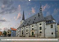 Weimar Impressionen (Wandkalender 2019 DIN A2 quer) - Produktdetailbild 10