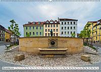 Weimar Impressionen (Wandkalender 2019 DIN A2 quer) - Produktdetailbild 11