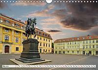 Weimar Impressionen (Wandkalender 2019 DIN A4 quer) - Produktdetailbild 5
