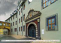 Weimar Impressionen (Wandkalender 2019 DIN A4 quer) - Produktdetailbild 4