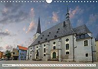 Weimar Impressionen (Wandkalender 2019 DIN A4 quer) - Produktdetailbild 10
