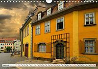 Weimar Impressionen (Wandkalender 2019 DIN A4 quer) - Produktdetailbild 6