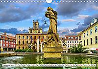 Weimar Impressionen (Wandkalender 2019 DIN A4 quer) - Produktdetailbild 12