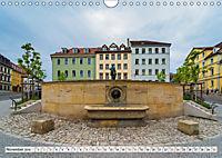 Weimar Impressionen (Wandkalender 2019 DIN A4 quer) - Produktdetailbild 11