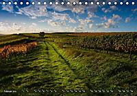 Wein - Landschaften (Tischkalender 2019 DIN A5 quer) - Produktdetailbild 2