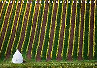Wein - Landschaften (Tischkalender 2019 DIN A5 quer) - Produktdetailbild 1