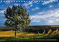Wein - Landschaften (Tischkalender 2019 DIN A5 quer) - Produktdetailbild 6