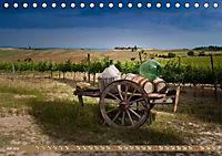Wein - Landschaften (Tischkalender 2019 DIN A5 quer) - Produktdetailbild 7