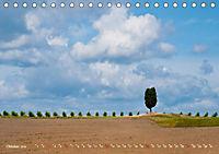 Wein - Landschaften (Tischkalender 2019 DIN A5 quer) - Produktdetailbild 10
