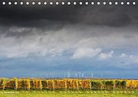 Wein - Landschaften (Tischkalender 2019 DIN A5 quer) - Produktdetailbild 11