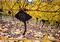 Wein - Landschaften (Wandkalender 2019 DIN A4 quer) - Produktdetailbild 3