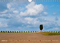 Wein - Landschaften (Wandkalender 2019 DIN A4 quer) - Produktdetailbild 10