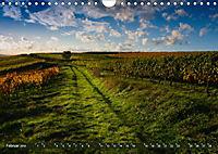 Wein - Landschaften (Wandkalender 2019 DIN A4 quer) - Produktdetailbild 2