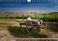 Wein - Landschaften (Wandkalender 2019 DIN A4 quer) - Produktdetailbild 7