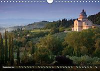 Wein - Landschaften (Wandkalender 2019 DIN A4 quer) - Produktdetailbild 9