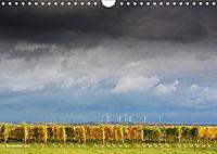 Wein - Landschaften (Wandkalender 2019 DIN A4 quer) - Produktdetailbild 11