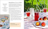 Wein, Likör & Sirup - Produktdetailbild 1