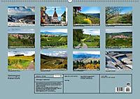 Weinregion Kaiserstuhl (Wandkalender 2019 DIN A2 quer) - Produktdetailbild 12