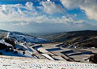 Weinregion Kaiserstuhl (Wandkalender 2019 DIN A2 quer) - Produktdetailbild 5