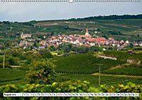 Weinregion Kaiserstuhl (Wandkalender 2019 DIN A2 quer) - Produktdetailbild 8